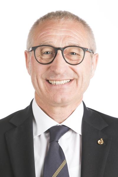 Alessandro Caccia