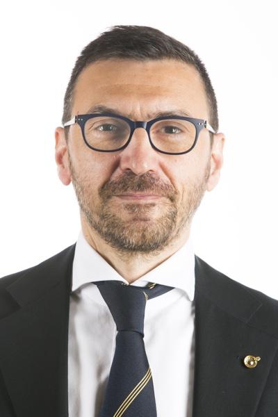 Alessandro Franceschini