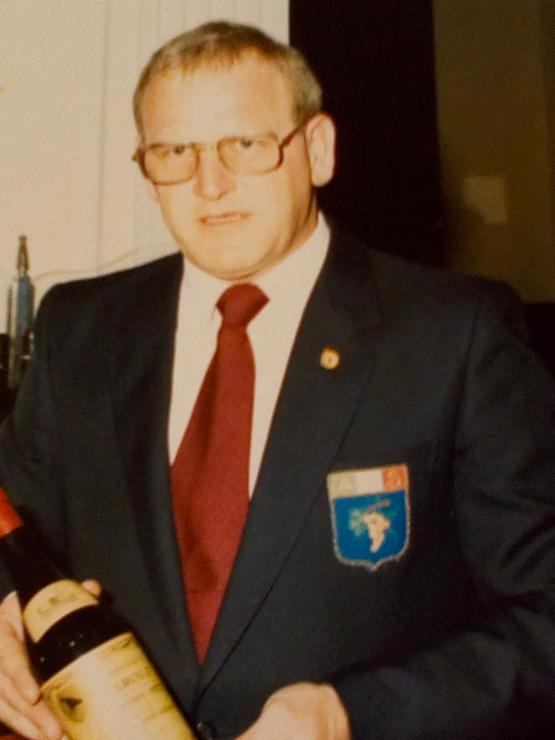 Alessandro Ravasio