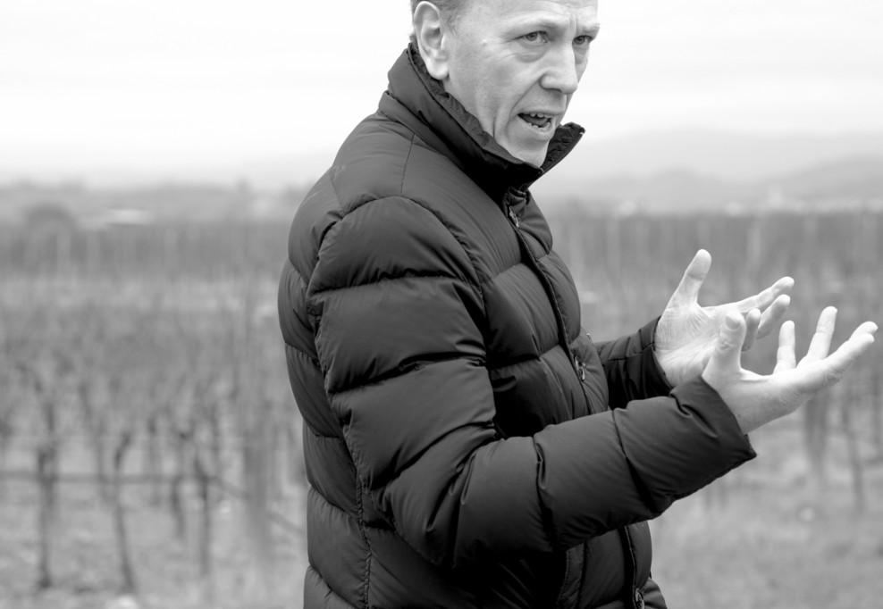 Alvaro Pecorari