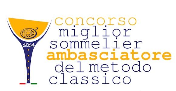 Concorso Ambasciatore Metodo Classico