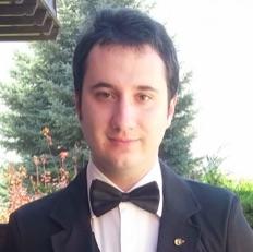 Arcaro Gianluca