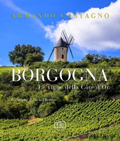 ArmandoCastagno_Borgogna