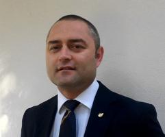 ArturVaso