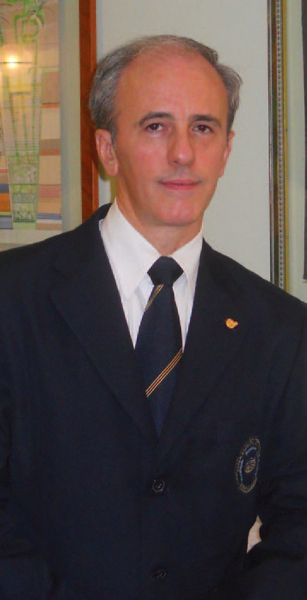 Augusto Nervetti