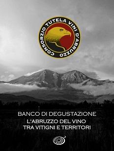 BancoDegustazioneViniAbruzzo_Pagina