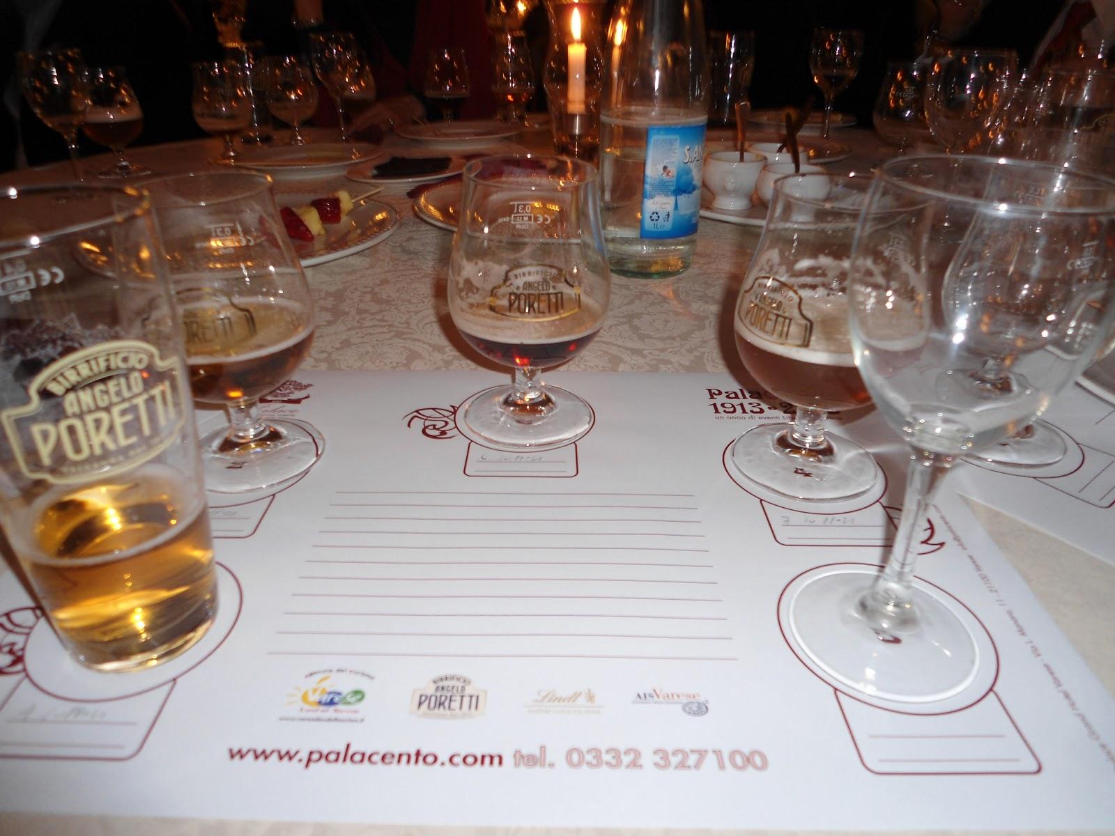 Birra Ais Varese