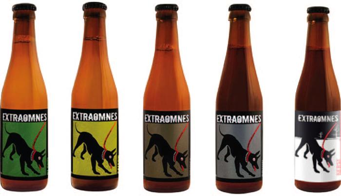 Birre Extraomnes
