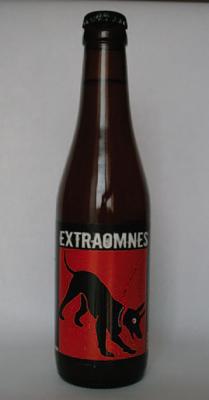 Birra Extraomnes