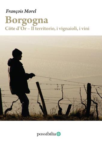 Borgogna_PossibiliaEditore