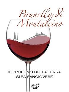 Il Brunello di Montalcino secondo Franco Ziliani