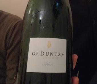 ChampagneDuntzeLegend
