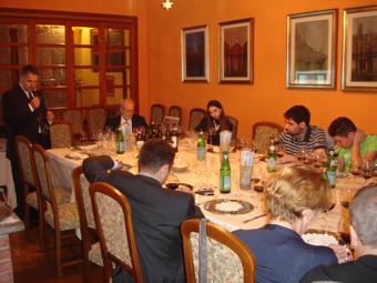 Chianti Classico Ais Cremona