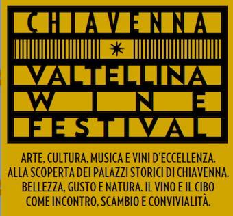 ChiavennaWinefestival