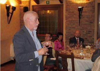 Marcello Barberis