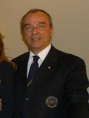 Claudio Bertolotto