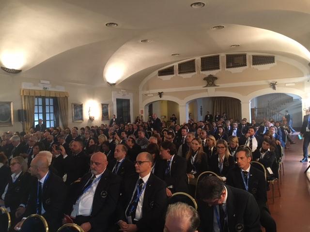 CongressoAis_Taormina_Pubblico