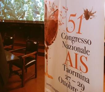 Congresso Ais   Taormina