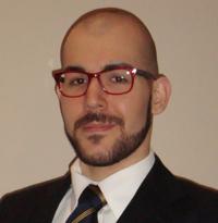 Daniele Capuzzi