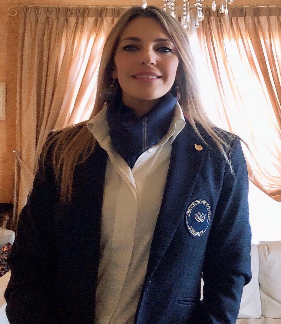 Denise Dessena