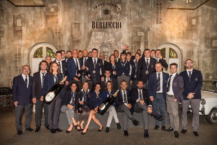 Neo Sommelier Ais Cremona - Lodi 2016