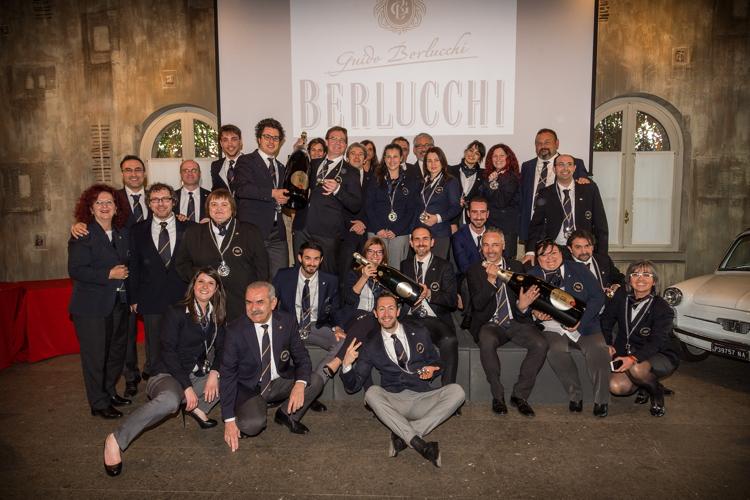 Neo Sommelier Ais Mantova - 19 aprile 2016