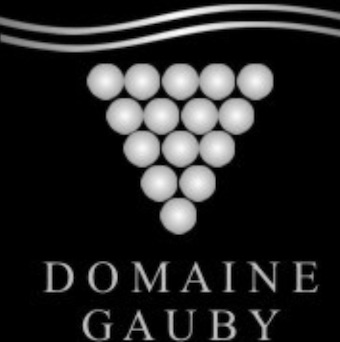 DomaineGauby_AISLecco
