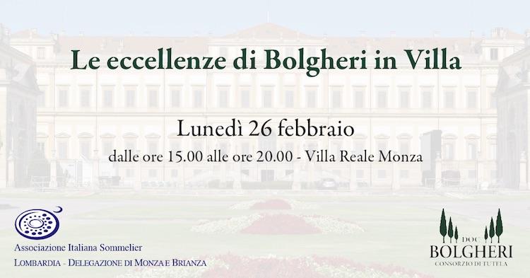 EccellenzeBolgheri_Monza
