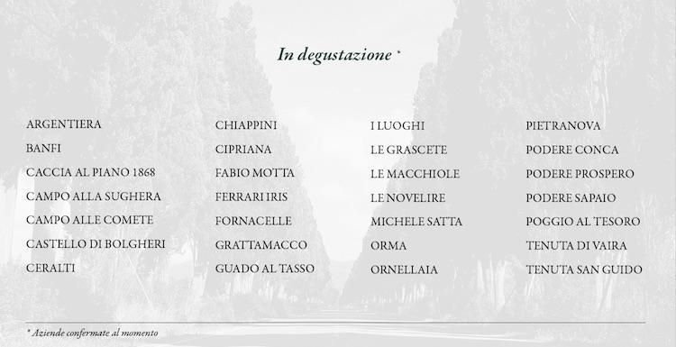 EccellenzeBolgheri_Monza_Vini
