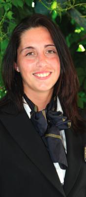 Elisa Cremonesi