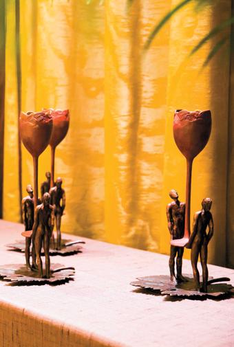 Premio Enozioni a Milano