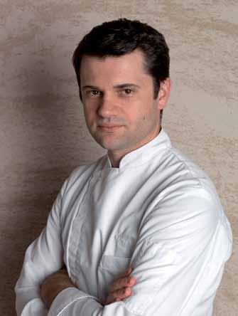 Enrico Bartolini