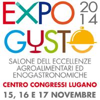 ExpoGusto 2014