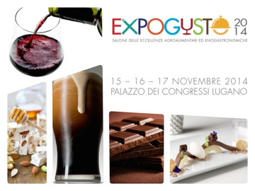 ExpoGusto2014Lugano