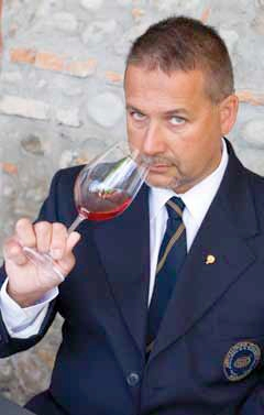 Fabio Bagno