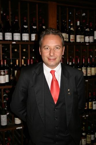 Fabrizio Sartorato