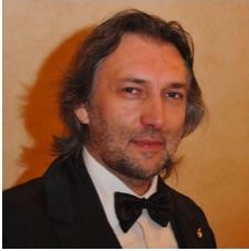 Filippi Maurizio Dante