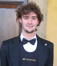 Filippo Gastaldi