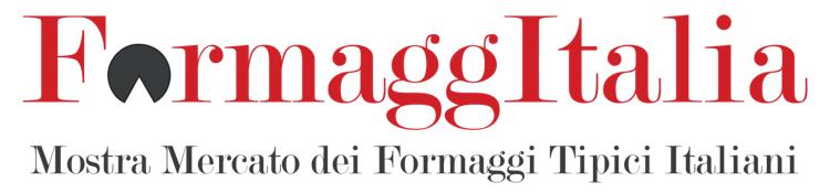 FormaggiItalia