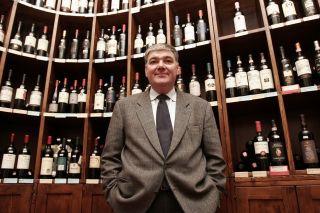 Francesco Bonfio