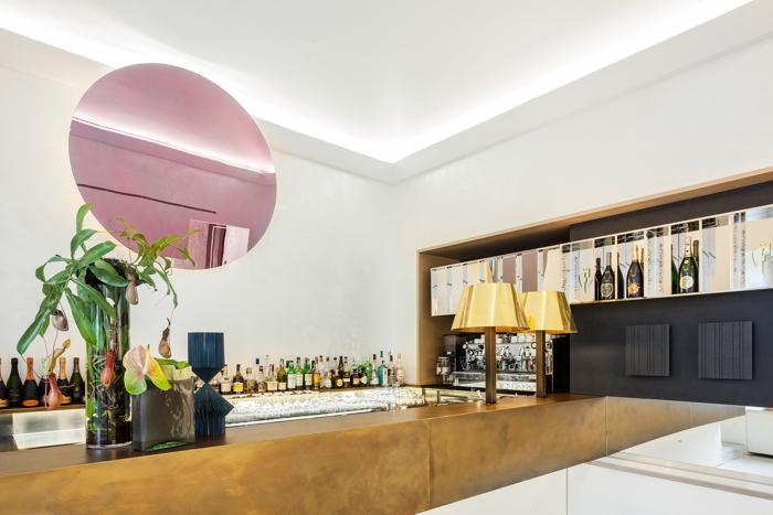 FranciacortaBar_Milano_CaffeSenato_Interno