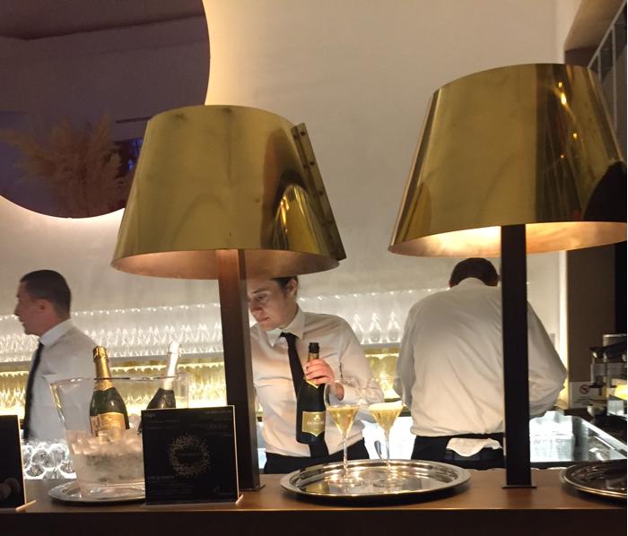 FranciacortaBar_Milano_CaffeSenato_inaugurazione