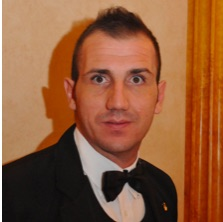 Frediani Fabio