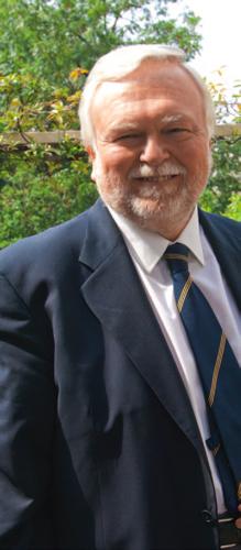 Giovanni Creminati