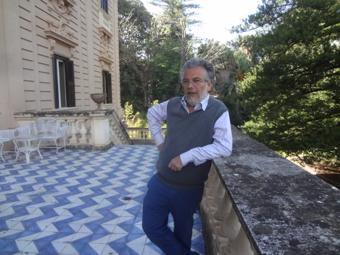 Giuseppe Tasca