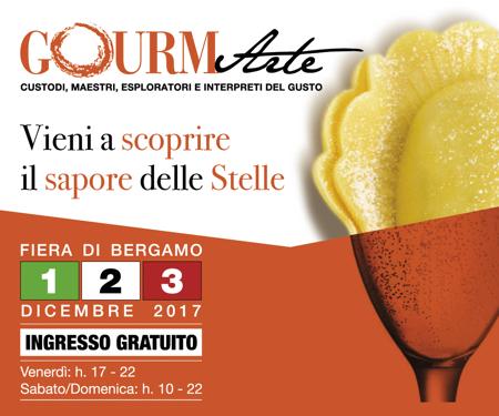 GourmArte2017Pagina