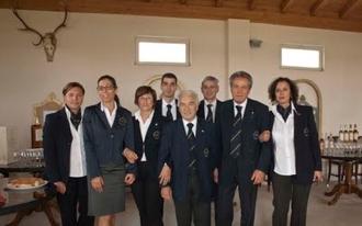 Delegazione Ais Varese