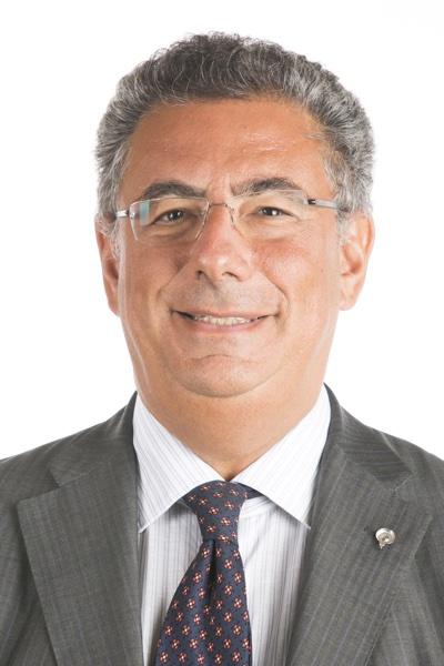 Guido Ascer Guetta