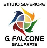 Alberghiero Falcone Gallarate