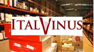 Italvinus_Buyer